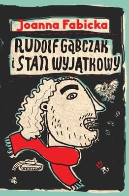 Rudolf Gąbczak część 5