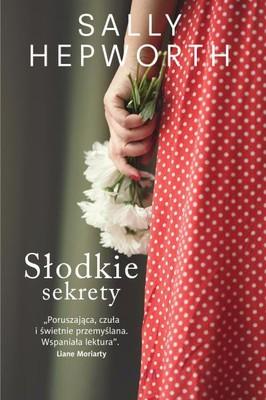 Słodkie sekrety